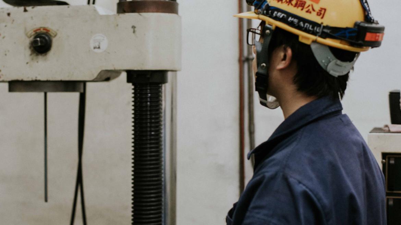 建順煉鋼建築鋼筋符合國家標準、機動生產客製化,品質優良有口碑!